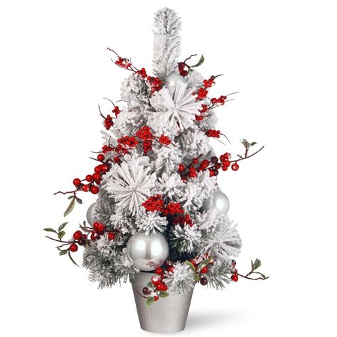 home depot christmas decoration ideas indoor christmas decorations