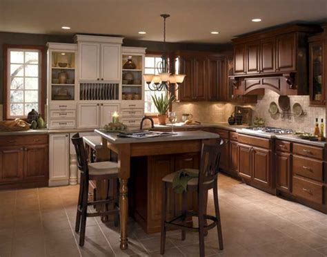 quesco cabinets custom cabinets san francisco bay area