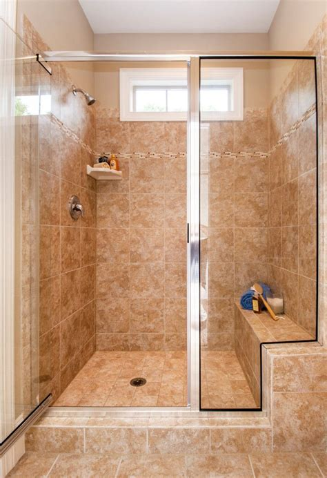 built in shower bench 11 best images about baths on pinterest shower benches