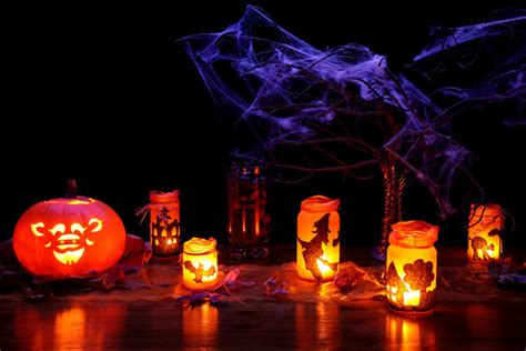halloween themed pictures halloween theme free stock photo public domain pictures