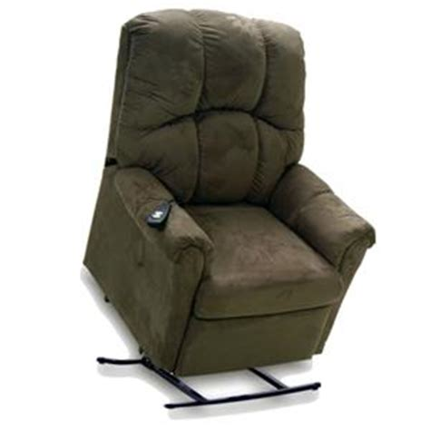 franklin lift chair furniture sale at wilcox furniture get the best deals at