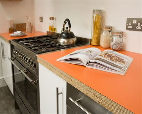 Retro Kitchen Worktops by 25 Best Ideas About Work Surface On Small
