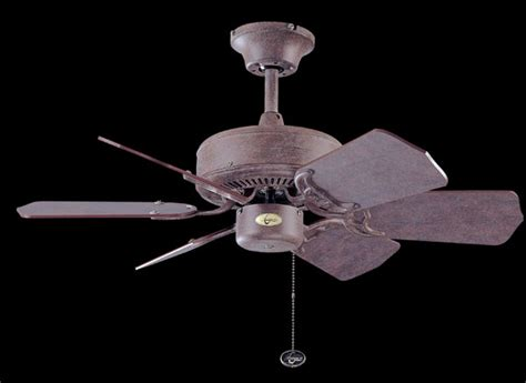 concord ceiling fan company fansunlimited com concord tempest ceiling fan
