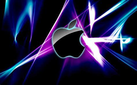 apple wallpaper too big desktop apple logo pics download