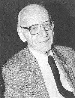 kurt adler interviewed in 1995 on his 90th birthday