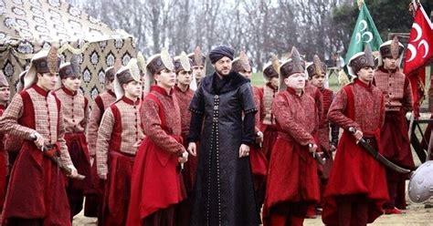 otomano que se ignifica comenta suleiman el gran sultan quienes fueron los