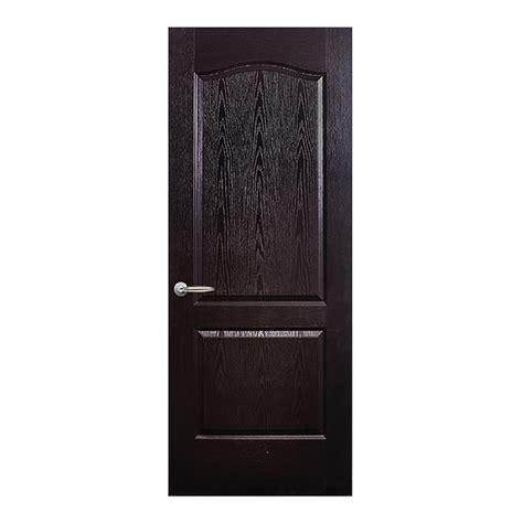 comprar puertas interior precio instalacion puertas interior comprar puerta