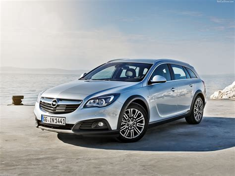 opel insignia 2014 black opel related images start 250 weili automotive network