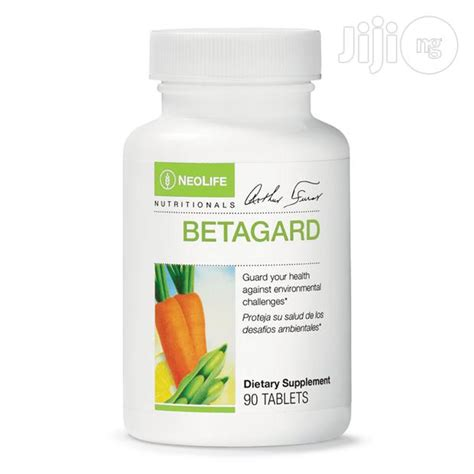 supplement for liver supplements for liver and gall bladder disorders for sale