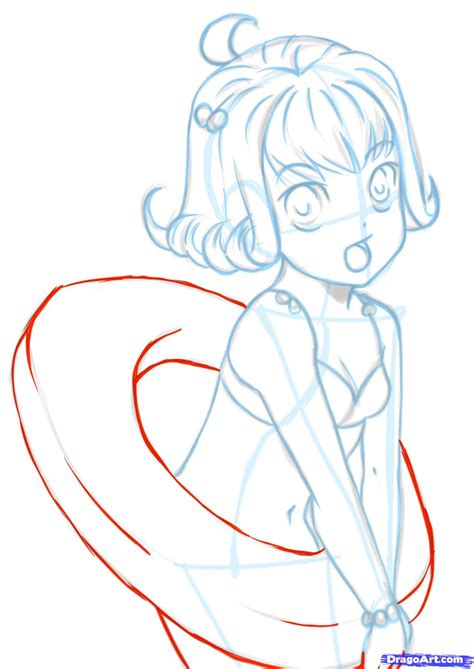 how to draw poses how to draw poses step by step figures free