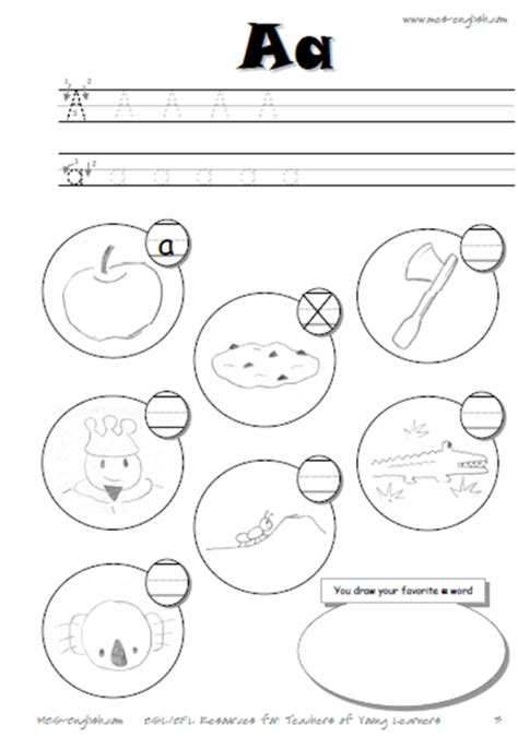 free printable vowel letters free short vowels worksheets myideasbedroom com