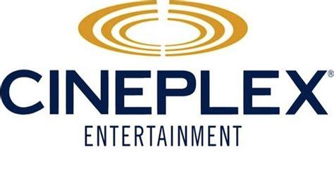 Cineplex Ultraviolet | cineplex entertainment launches ultraviolet in canada