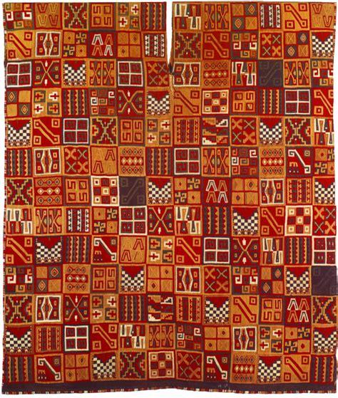 imagenes figurativas estilizadas wikipedia textiler 237 a incaica wikipedia la enciclopedia libre