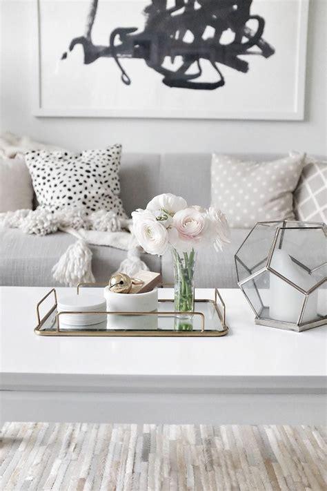 decorar jardines en blanco 1001 ideas sobre decoraci 243 n sal 243 n gris y blanco