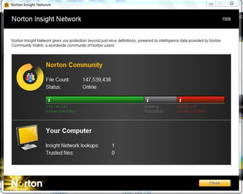 Antivirus Server Symantec norton antivirus 2013 free version with