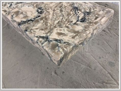 Scratches On Granite Countertop by China Scratch Resistance Artificial Quartz Countertop Manufacturers Supplier Factory