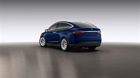 Mini Tesla Mini Tesla And Jaguar Land Rover All Skipping 2016