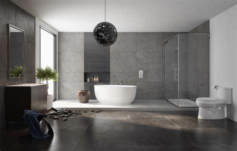 Innovative Bathroom Ideas 36 Id 233 Es Salles De Bains Avec Baignoire De Luxe