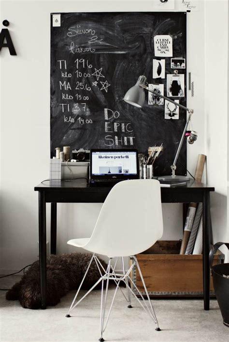 Table Basse Scandinave Pas Cher 2657 by Chaise Eames Blanche Ides De Peinture Tableau Noir Comme