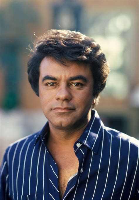 johnny mathis band 52 best images about johnny mathis on pinterest dionne