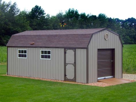 Martins Sheds martins mini barns search results new woodworking products