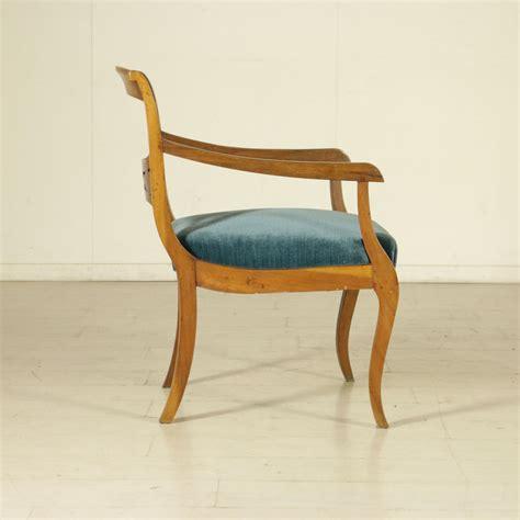 stuhl restaurieren stuhl restauration sofas sessel st 252 hle tische