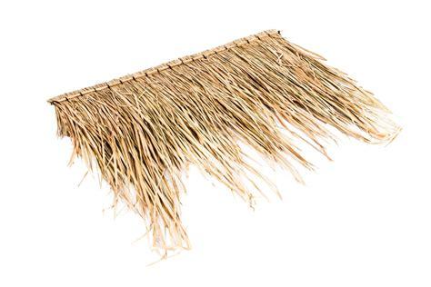 osterdeko ab wann palmendach paneele ca 100cm