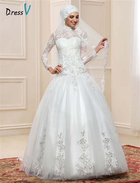 Where To Buy Wedding Gowns by Wedding Dresses To Buy Bridesmaid Dresses