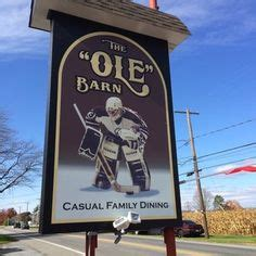 The Ole Barn Restaurant 1000 Images About Hershey Trip On Interactive