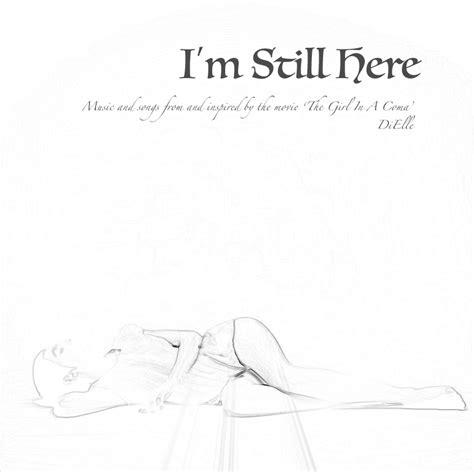 Im Still Here by I M Still Here Single