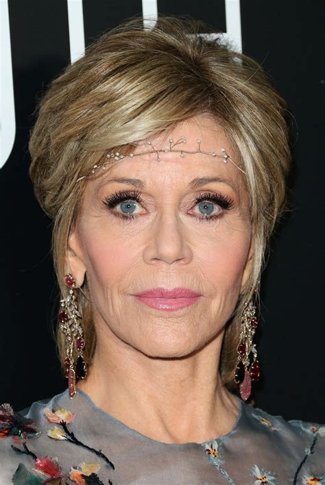 how to cut fonda hairstyle jane fonda layered razor cut jane fonda and razor cuts