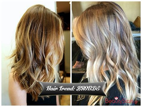 bronde hair color 2015 bronde hair at home dark brown hairs of 29 excellent