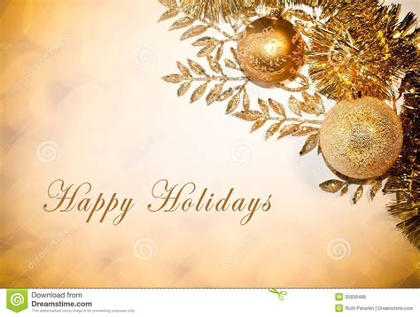 Happy Holidays Ecard 35 wonderful happy holidays greeting card pictures