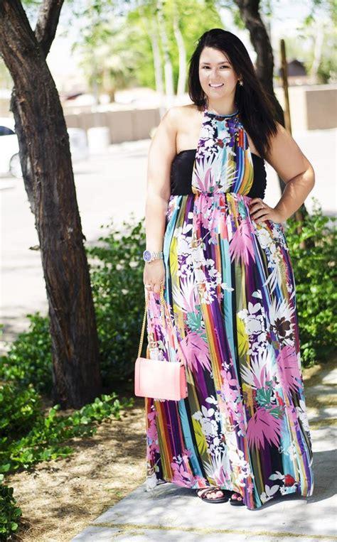 Plus Size Hawaiian Wedding Dresses by Hawaiian Wedding Dress Plus Size Dress Edin
