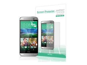Nilkin Htc One M8 10 of the greatest htc one m8 screen protectors