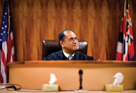 Hawaii Judiciary Search Hawaii Judge Images