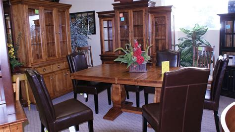 dining room accent pieces dining room accent pieces dining table dining table