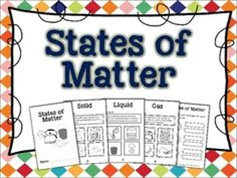 simple definition of matter 1000 images about science on simple machines