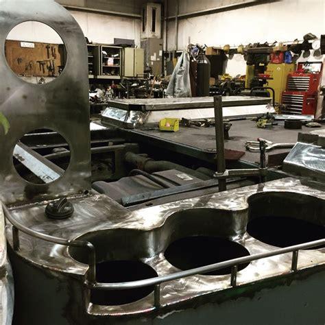 welding bed blueprints 17 best ideas about welding trucks on pinterest welding