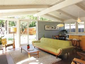 mid century modern home interiors home style ideas mid century modern interiors style home modern lighting design