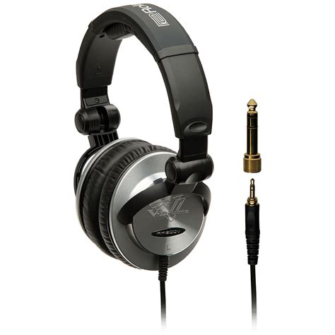 Headphone Roland Roland Rh 300v V Drums Headphone 10089566 171 Headphone