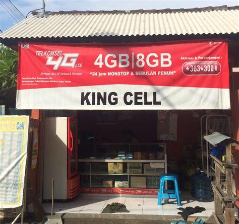 Voucher 3 Three 66 Gb Kuota 66gb tri kuota 225gb daftar harga terlengkap indonesia terkini