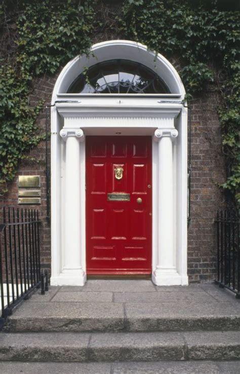 Front Door Color Meaning 96 Best Front Doors Images On