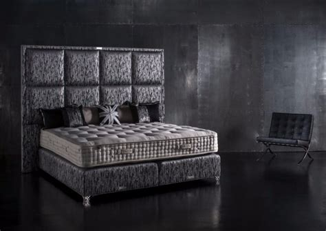 Handcrafted Beds - 10 master bedroom furniture brands to for in decorex