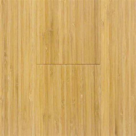 Bamboo & Cork Flooring: Hawa Bamboo Flooring   Engineered