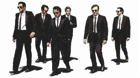 reservoir dogs soundtrack reservoir dogs soundtrack gets 25th anniversary reissue on vinyl
