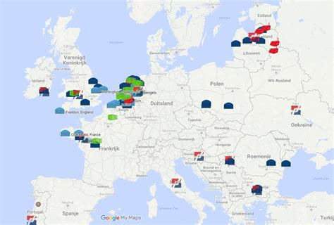map interactive host projects and offices interactive map host bioenergy