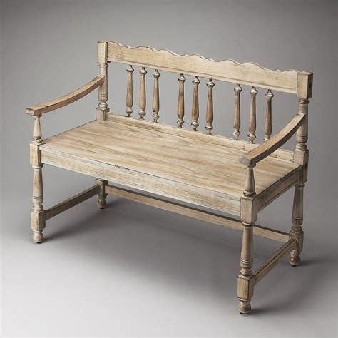 benches with storage indoor 25 best ideas about indoor benches on pinterest diy
