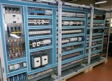 Armoire Electrique by Armoires Electriques Industrielles Tous Les Fournisseurs