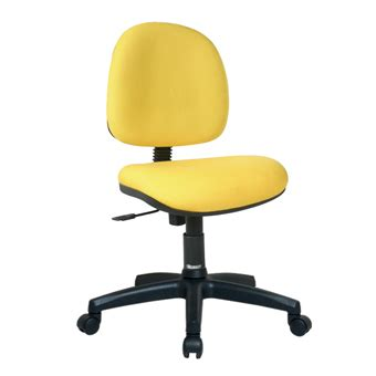 Kursi Chairman Sc 209 kursi kantor chairman sc 209 distributor furniture kantor
